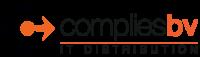 Complies