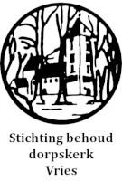 Stichting Dorpskerk
