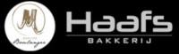 Haafs