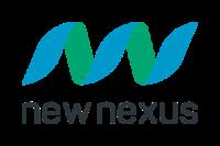 Newnexus